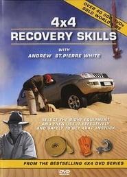 4X4 Recovery Skills