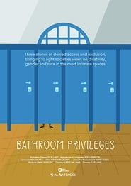 Bathroom Privileges (2020) Zalukaj Online