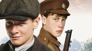 Private Peaceful images