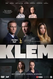 KLEM streaming vf poster