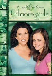 Gilmore Girls Season 4 Episode 9