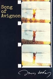 Song of Avignon (1998) Zalukaj Film Online
