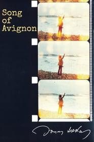 Song of Avignon (1998) Zalukaj Online