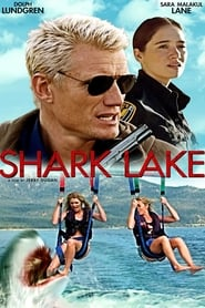 Shark Lake Legendado Online