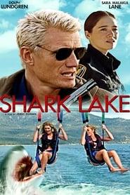 Bioskop Shark Lake