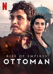 Rise of Empires: Ottoman (2020) (English Subtitles)