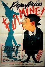 Fúlmine (1949)