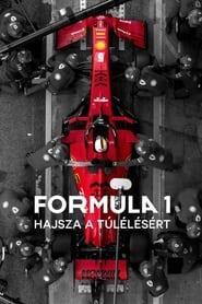 Formula 1: Hajsza a túlélésért