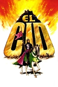 El Cid streaming
