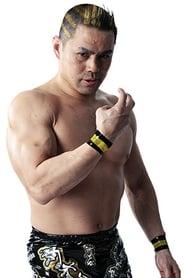 Takao Yoshida