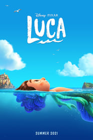 Luca (Tamil Dubbed)