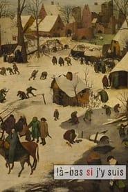 مترجم أونلاين و تحميل « Le dénombrement de Bethléem » de Pieter Brueghel 2021 مشاهدة فيلم