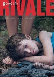 Rivale (2020)