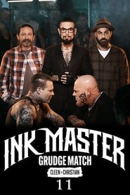 Ink Master: Season 11