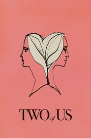 Two of Us (2020) poster