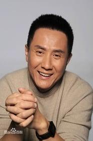 Zhang Zhijian