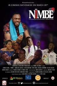 Nimbe: The Movie (2019) Watch Online Free
