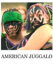 Regarder American Juggalo