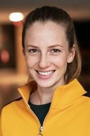Elisa Thiemann