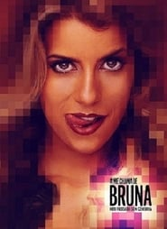 Call Me Bruna - Season 3