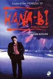Hana Bi - Fiori Di Fuoco 1997