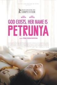 God Exists, Her Name Is Petrunya 2019