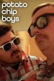 potato chip boys