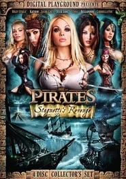 Pirates II: Stagnetti's Revenge 2008