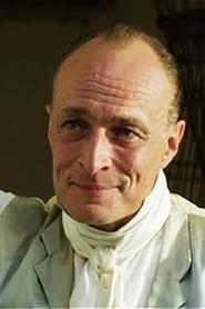 Karel Dobrey