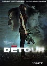 Détour (2009)