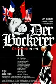 Der Bockerer II - Österreich ist frei!