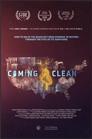Coming Clean (2020)