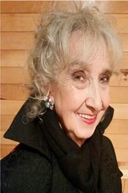 Silvia Casanova