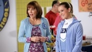 The Middle 1x17