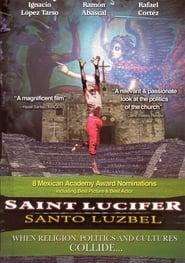 مشاهدة فيلم Saint Luzbel 1997 مترجم أون لاين بجودة عالية