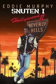 Snuten i Hollywood 2