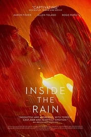 Inside the Rain 2020