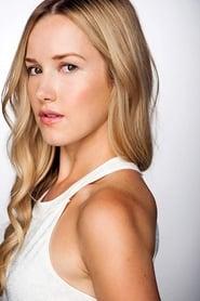 Profil de Lily Delamere
