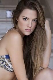 Holly Kagis