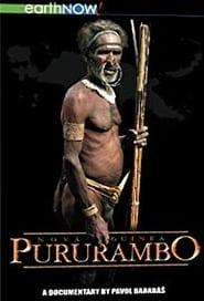 Pururambo