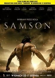 Samson (2018) Online Lektor PL