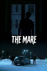 The Mare (2020)