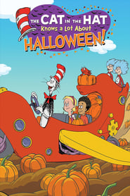 Watch The Cat in the Hat Knows a Lot About Halloween! (2016) Fmovies