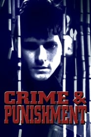 Crime and Punishment (2002)
