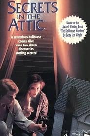 The Dollhouse Murders 1992