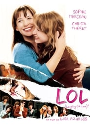 LOL (Laughing Out Loud) (2008), film online subtitrat