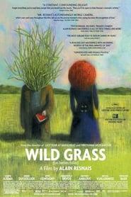 Wild Grass / Les herbes folles (2009) Watch Online Free