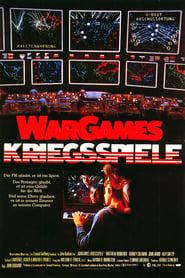 Wargames Film Deutsch