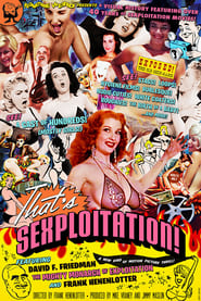 That's Sexploitation! (2013)