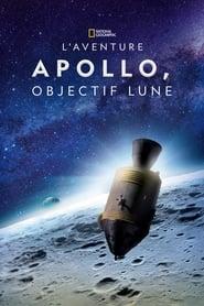 Apollo: Back to the Moon 2019